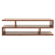 Content by Terence Conran Balance Recangular Coffee Table