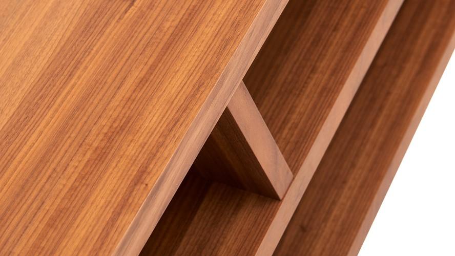 Content by Terence Conran Balance Recangular Coffee Table