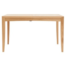 Blaine Extending Dining Table