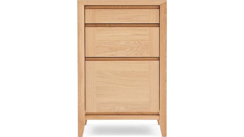 Blaine Filing Cabinet