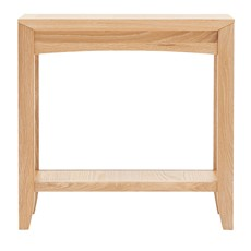 Blaine Side Table