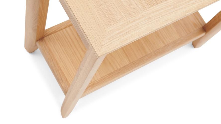 Blaine Side Table