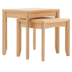 Blaine Nest of Tables