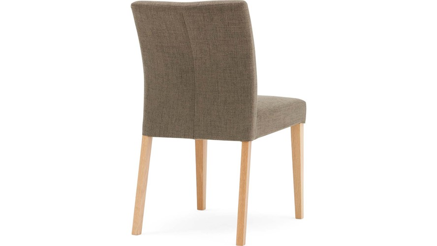 Blaine Upholstered Chair