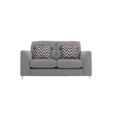 Blaney 2 Seater Sofa
