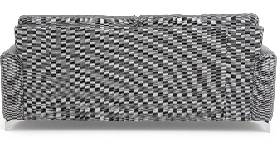 Blaney 3 Seater Sofa