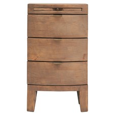 Lexington Bedside Chest