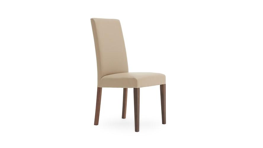 Phoenix Boise Walnut Dining Chair