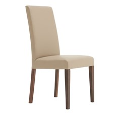 Phoenix Boise Walnut Dining Chair