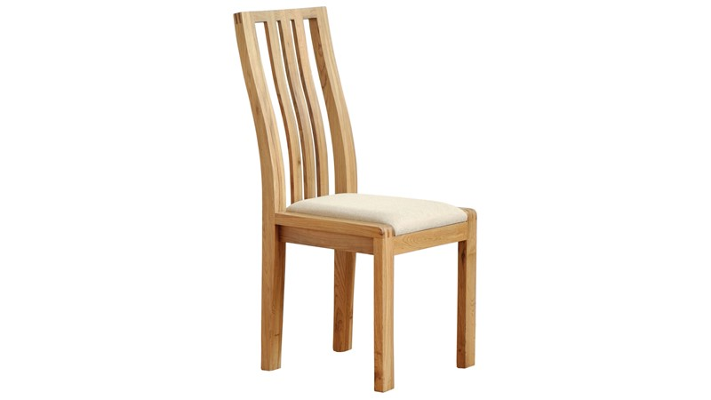 Ercol Bosco Dining Chair