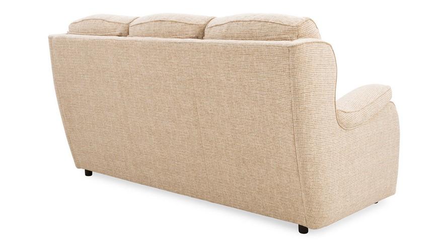 Parker Knoll Boston 3 Seater Sofa