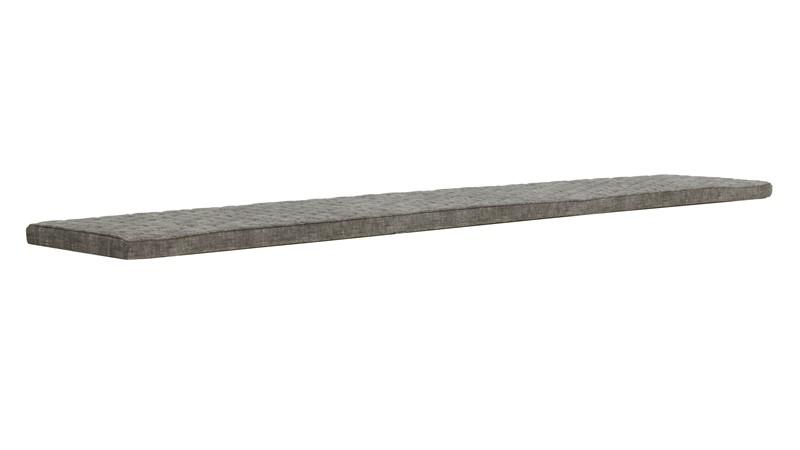 Bourton Bench Pad