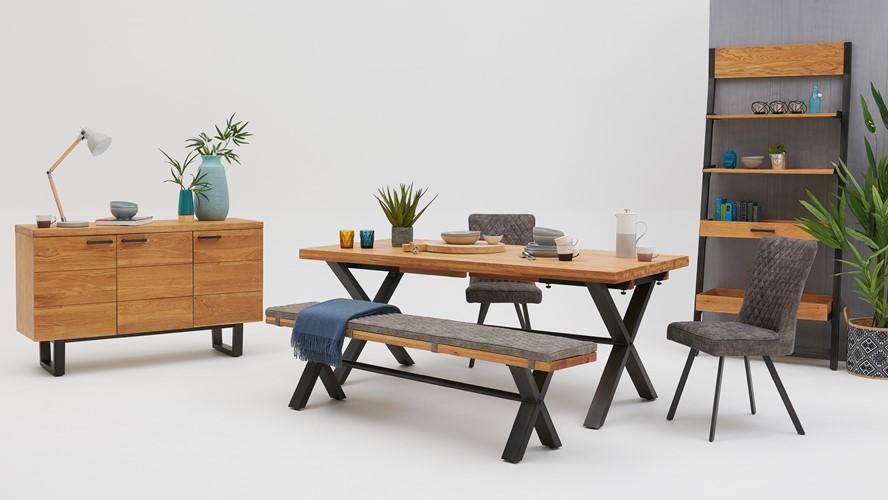 Bourton Coffee Table
