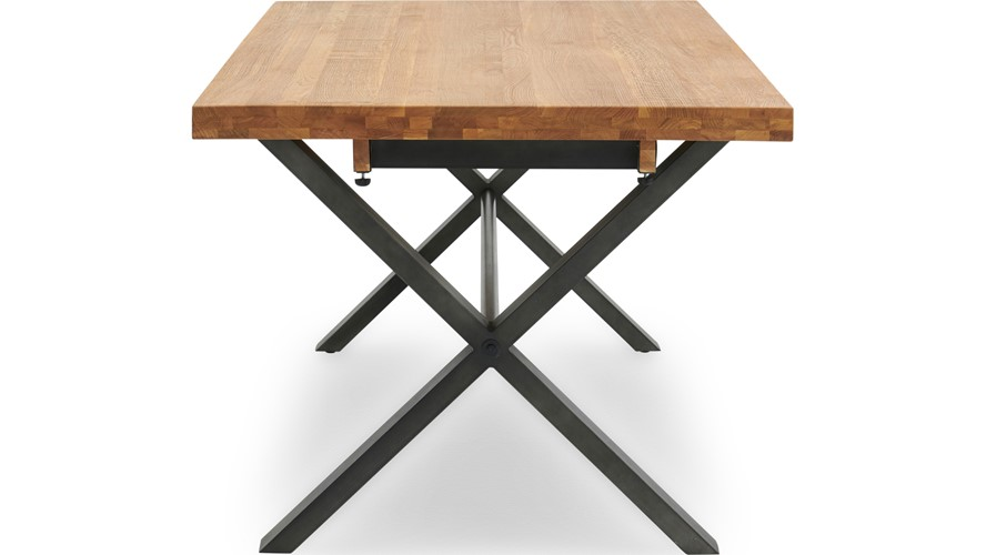 Bourton Dining Table