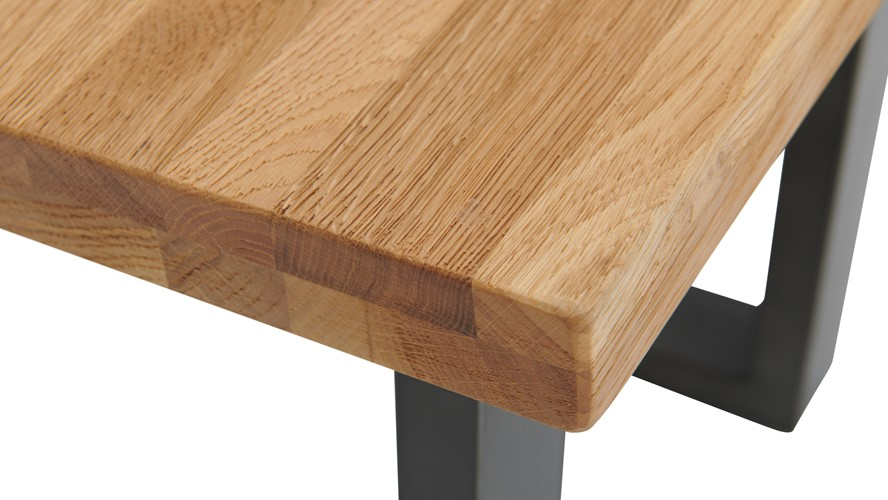 Bourton Lamp Table