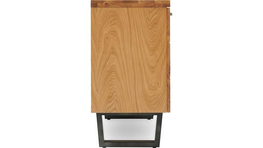 Bourton Large Sideboard