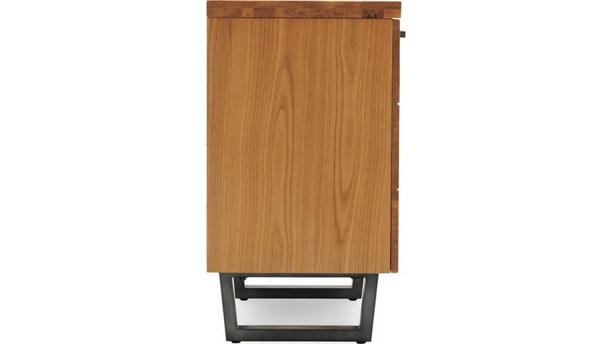 Bourton Sideboard
