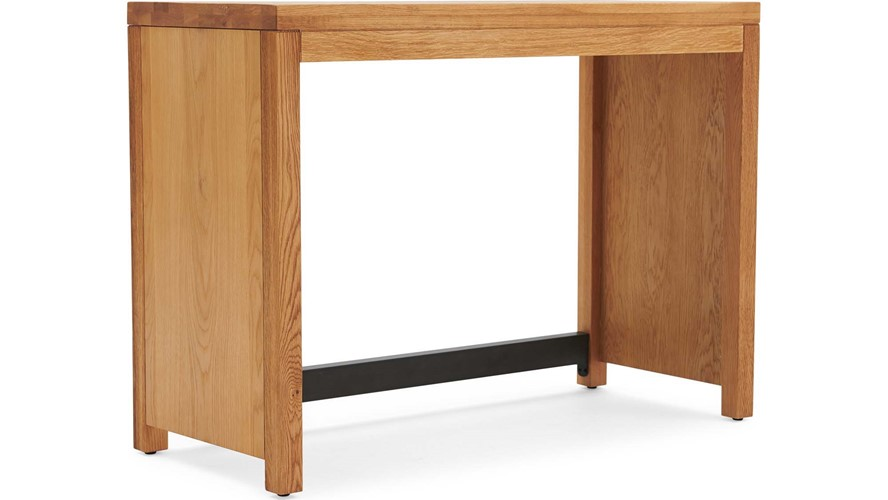 Bourton Desk
