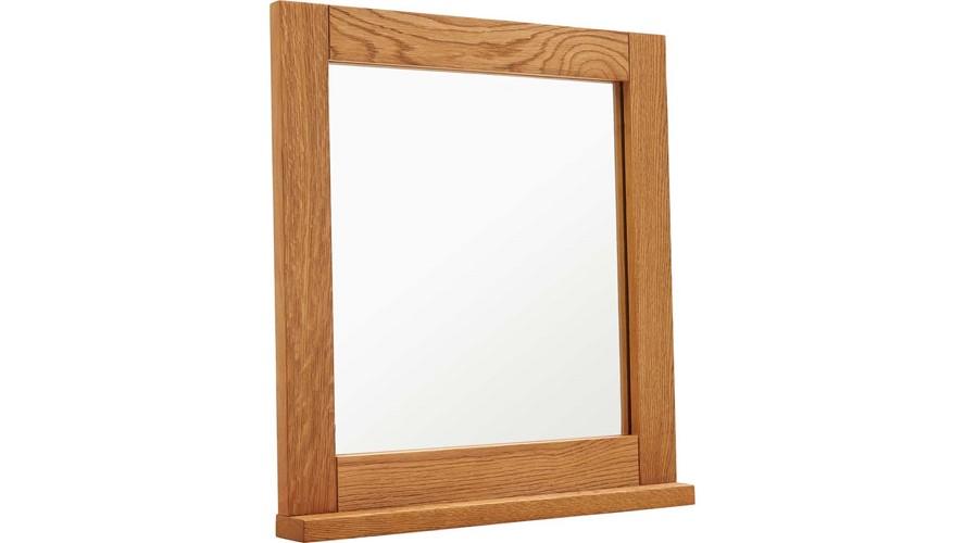 Bourton Gallery Mirror