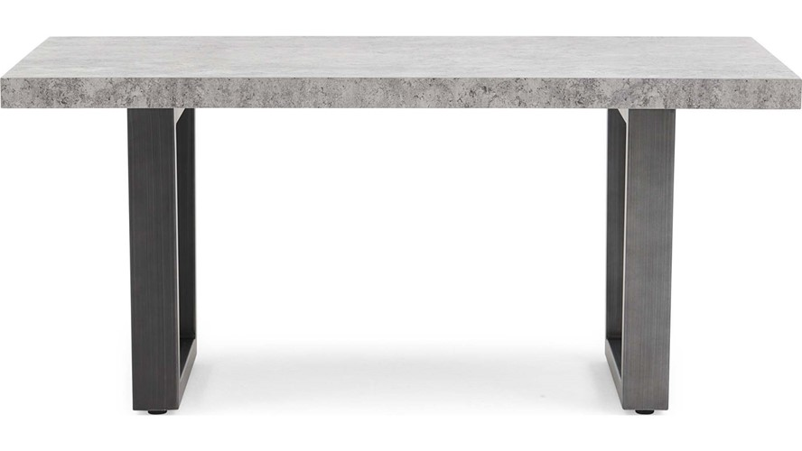Bourton Stone Coffee Table