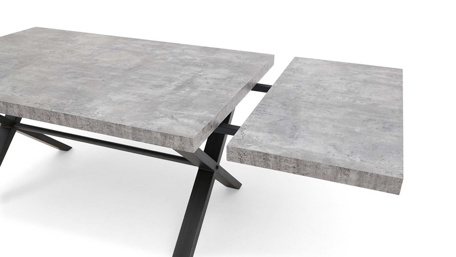 Bourton Stone Small Dining Table
