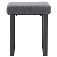 Bourton Stool