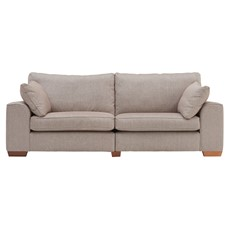 Brandon Grand Split Sofa