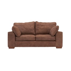 Brandon Large Sofa