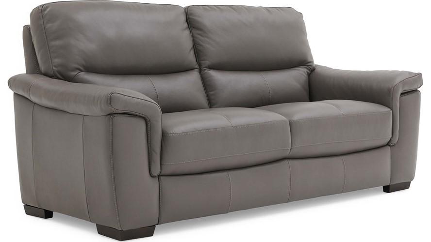 Bravo 2.5 Seater Compact Sofa