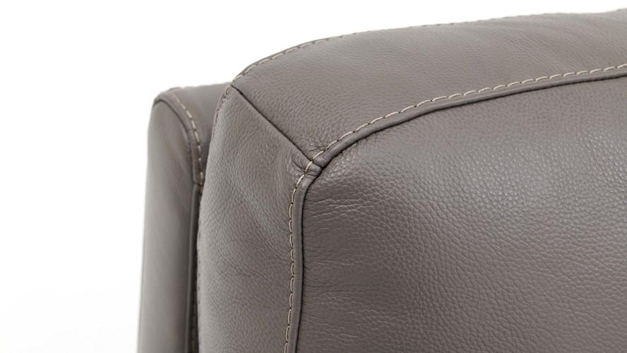 Bravo 2 Seater Sofa