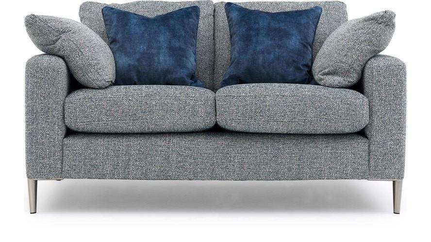 Broadway 2 Seater Sofa