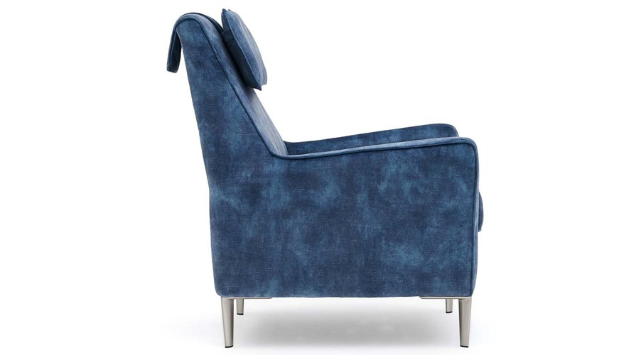Broadway Designer Chair