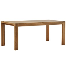 Ercol Bosco Extending Dining Table