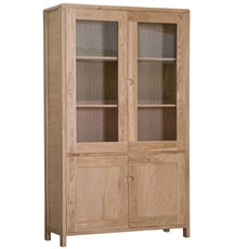 Ercol Bosco 2 Door Display