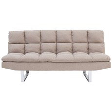 Monika Sofa Bed