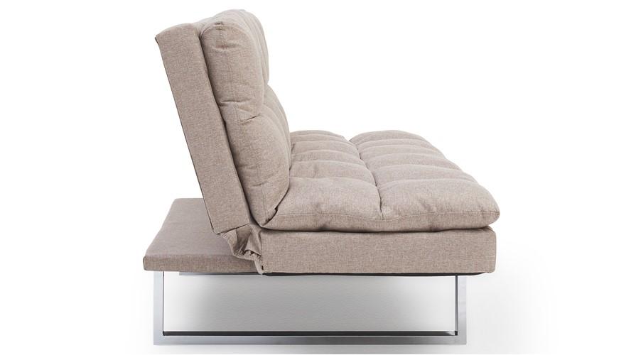 Monika Sofa Bed