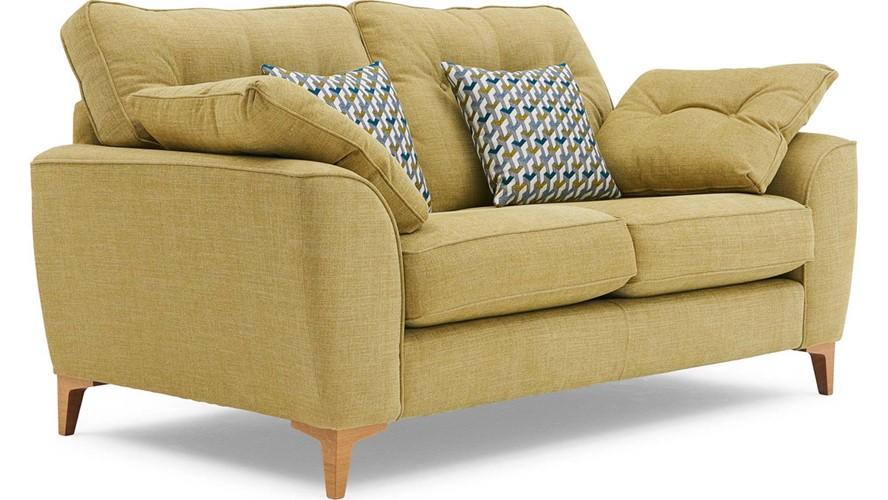 Buckland 2 Seater Sofa