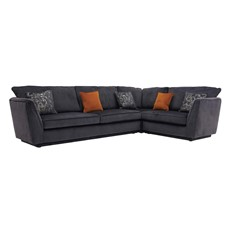 Fabric Sofas Sterling Furniture
