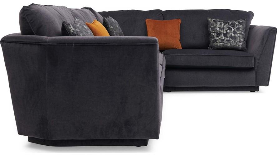 Buick Corner Sofa