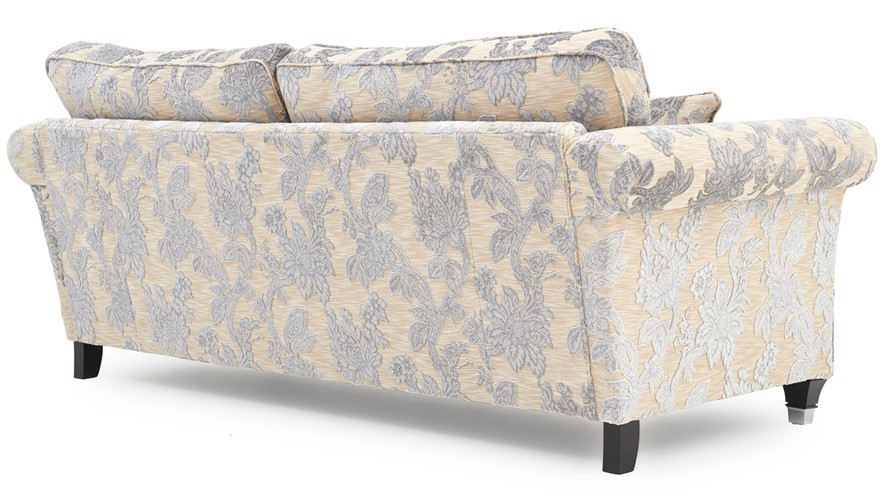 Buxton Grand Sofa