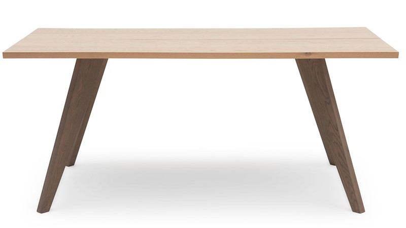 Larsen Dining Table