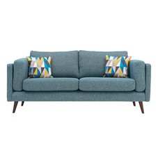 Calista Large Sofa