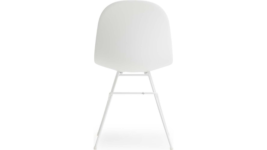 Calligaris Acadamy Chair