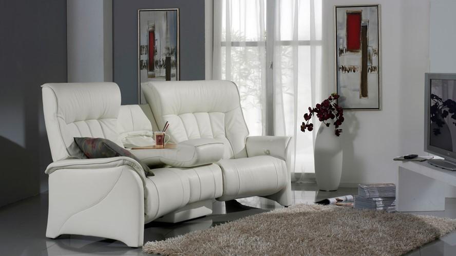 Calligaris Air Chair