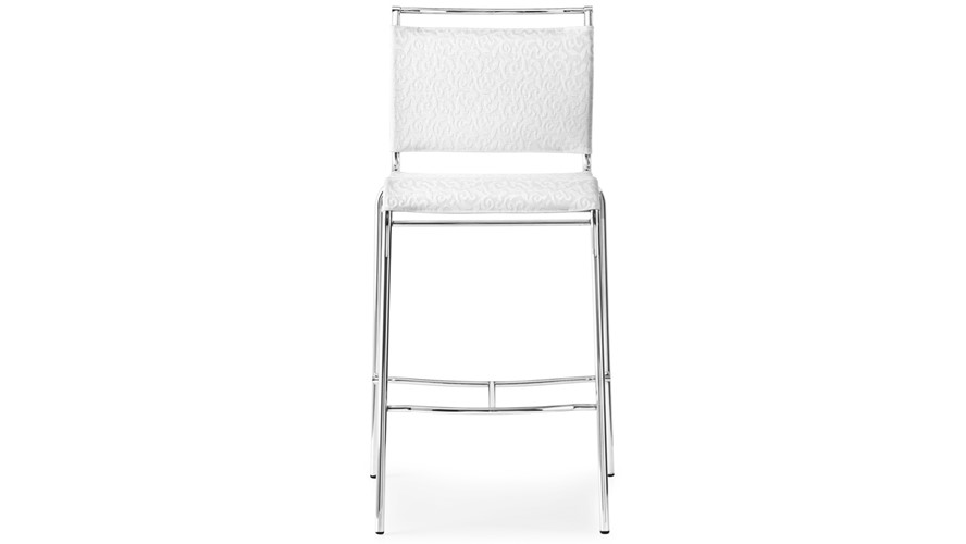 Calligaris Air High Chair