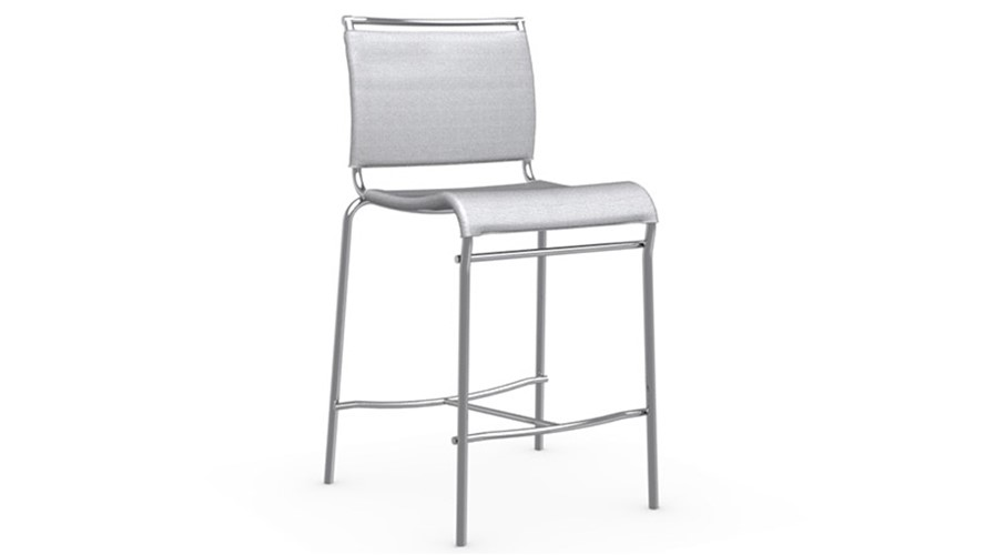 Calligaris Air Stool