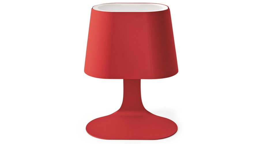 Calligaris Baku Table Lamp
