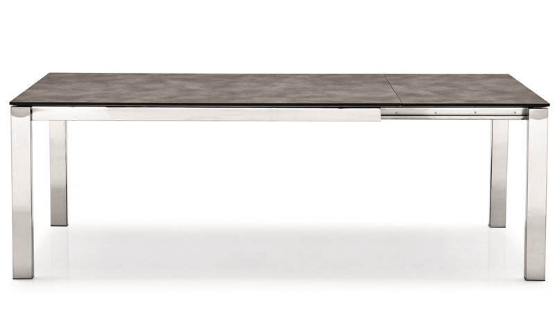 Calligaris Baron Metal Table