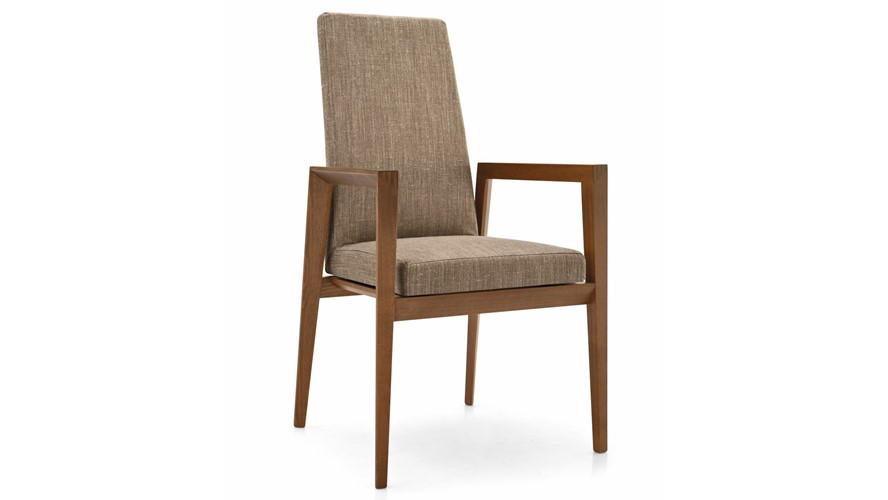 Calligaris Bess Armchair