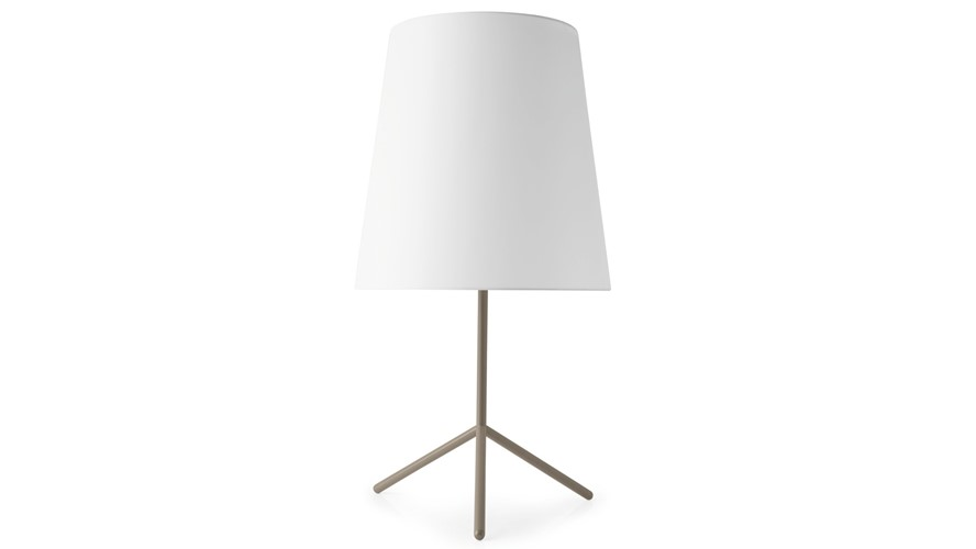 Calligaris Big Wave Floor Lamp